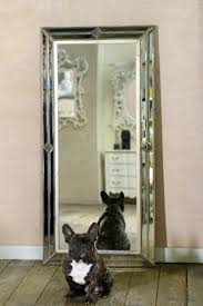 Afina Venetian Medicine Cabinet by 27 Best Mirror Images On Pinterest Diy Mirror Mirrors And Home
