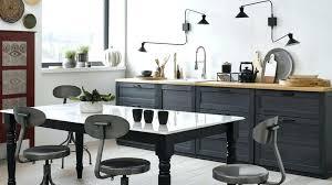 applique cuisine applique murale cuisine design applique murale cuisine appliques de