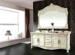 vanities luxury bath vanity cabinets high end bathroom furniture