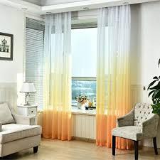 gardinen timogee vorhang tüll fenster behandlung voile drape valance print designs blickdichte mit kräuselband günstige gardinen wohnzimmer gardinen