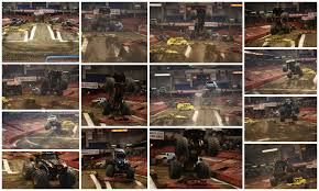 100 Monster Trucks Nj Jam Path Of Destruction Is Coming To MetLife Our WabiSabi Life
