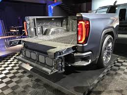 New 2019 GMC Sierra 1500: Top 5 Features That Make It Unlike Any ... The Top 10 Most Expensive Pickup Trucks In The World Drive These Are Just What You Need To Get Out Quick 22 Photos This Is It 2017 Ford Fseries Super Duty Truck New 2018 Ram 1500 Price Reviews Safety Ratings Features Dodge Special Edition Charger F750 Six Million Dollar Machine Fordtruckscom Photo Gallery Builds Worldus Volvo Arctic Stealth Most Exclusive And Expensive Isuzu D Cummins Release Date United Cars Priciest Insure 2012modelyear Suvs 6 Can Buy Counted Down Youtube