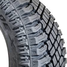 LT275/65R20 Atturo Trail Blade XT Mud Terrain 275/65/20 Tire | EBay 4 Bf Goodrich All Terrain T A Ko2 Tires 275 55 20 2755520 55r20 Pirelli Truck Really The Cadian King Challenge Best Rated In Light Suv Allterrain Mudterrain Radial Tyres 31570r225 Atv Buy 24575r16 Toyo Brand New 16 Inch For Sale Proline Badlands Mx28 28 Traxxas Style Bead Aggressive Resource Destroyer 26 2 Clod Buster Front 6x2 Airless Allterrain Tires 1 Esk8 Mechanics Electric Trencher 22 M2 Pro10121 Gladiator Tra Rizonhobby