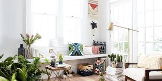 100 New Houses Interior Design Ideas 10 Tiny Decor Changes To Make Your Room Feel All Fresh And Again