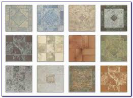 self adhesive floor tiles hereu0027s how to transform your