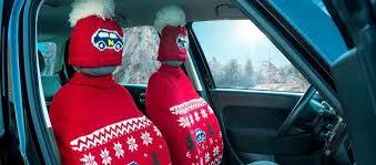siege auto norauto norauto lance un concours sur pour la journée du pull l adn