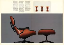 Eames Lounge Chair And Ottoman, Eames Walnut Stools, All By ... Bar Stool Eames Lounge Chair Wood Chair Png Clipart Free Table Ding Room Fniture Cartoon Charles Ray And Ottoman 1956 Moma Lounge Cream Walnut Stools All By Vitra Ltr Stool Design Quartz Caves White Polished Walnut Classic