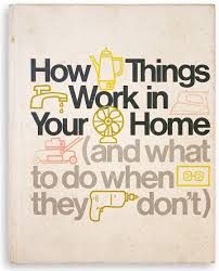 Things For The Home | Handyman Book, 70s Design, Seventies Graphic ... 1000 Best Legit Work At Home Jobs Images On Pinterest Acre Graphic Design Cnan Oli Lisher Freelance Website Graphic Designer Illustrator Modlao Web Design Luang Prabang Laos Muirmedia Print Photography Paisley Things For The Home Hdyman Book 70s Seventies Alison Fort 5085 Legitimate From Stay Moms Seattle We Make Good Work People 46898 Frugal Tips Branding Santa Fe University Of Art And