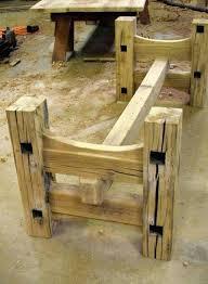 Diy Dining Table Legs Wood Favorite Concrete Luxury Round Coffee