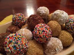 Dunkin Donuts Pumpkin Donut Calories by Donut Holes Dunkin Donuts