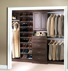 white jewelry armoire home design martha stewart closet system