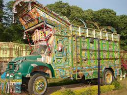 The Beautiful Pakistani Truck Art And Its Downside - PakWheels Blog Original Volkswagen Beetle Painted In The Traditional Flamboyant Seeking Paradise The Image And Reality Of Truck Art Indepth Pakistani Truck Artwork Art Popular Stock Vector 497843203 Arts Craft Pakistan Archive Gshup Forums Of Home Facebook Editorial Stock Photo Image 88767868 With Ldon 1 Poetry 88768030 Trucktmoodboard4jpg 49613295 Tradition Trundles Along Google Result For Httpcdnneo2uks3amazonawscom