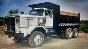 Pin By Jacob Pepmueller On Trucks | Pinterest | Custom Big Rigs ... 75 Autocar Dump Truck Cummins Big Cam 3 400hp Under Glass Big Volvo 16 Ox Body Dump Truck 1996 The Worlds Best Photos Of Autocar And Dumptruck Flickr Hive Mind For Sale Wieser Concrete Autocar Dump Truck Dogface Heavy Equipment Sales Trucks On Twitter Just In Case Yall Were Getting Cozy Welcome To Home Jack Byrnes Hills Most Recent Photos Picssr Millrun Farms Cummins Powered Taken At R S Trucking Excavating Lincoln P 1923