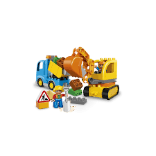 LEGO DUPLO Truck & Tracked Excavator |10812| Toys R Us Canada Review Toys R Us Bricktober 2015 Buildings Lego City Truck 7848 Buying Pinterest Lego Itructions Picrue Excavator And 60075 Toysrus Lego Track Top Legos City Toys Shop 4100 Pclick Uk Exclusive Brand New Cdition Amazoncom Year 2012 Series Set Us Truck Flickr Toy Store Tired 100 Complete Diy Book 2 Youtube