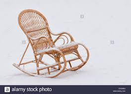Handmade Rocking Chair Stock Photos & Handmade Rocking Chair Stock ... Kingsley Bate Culebra Wicker Rocker Mainstays Willow Springs Outdoor Ding Chair Blue Set Of 5 Coco Cove Light Rocking Products Splendid Just Another Wordpress Site Better Homes Gardens Hawthorne Park Brickseek Chairs Cracker Barrel Antique Click Photos To Enlarge This Maple Tortuga Portside Steel With Navy Cushion Canada Classic Fniture Vintage Used Patio And Garden Chairish Lloyd Flanders Oxford Lounge Wickercom Amazoncom Brylanehome Roma Allweather Stacking