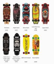 Cheap Skate Mental Decks by Go Sports Skate Shop