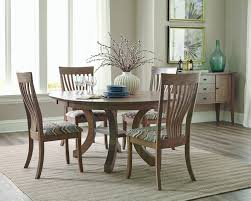 Bob Timberlake Furniture Dining Room by Palettes By Winesburg Bnk5804 Dining Room Brinkley Table And Side