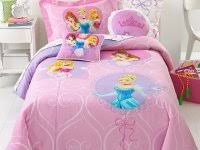 Kidkraft Princess Toddler Bed by Kidkraft Princess Daybed Kids Bedroom Furniture Sets For Boys With