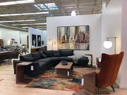 100 Scandinvian Design Scandinavian S Opens In Former Toys R Us SiouxFallsBusiness