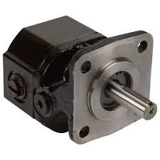 Concentric High Pressure Hydraulic Gear Pump — 0.129 Cu. In ... Haldex Barnes 24vdc Hydraulic Pump 8398 1261052 220 0976 2200976 Motor For Units Replaces Boss Hyd09328 Brands Wwwsurpluscentercom Power Supplyfor Sale Dfw Supply W9a108r3c01n Ebay Amazoncom 16 Gpm 2stage Model John S Barnes Haldex 1300636 Rotary Gear Flow Divider B398636 Concentrichaldex Mounting Bracket Cast Iron 8773cpn181450 432001 C481340x7739a Assembly 1600 T96929