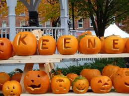 Nh Pumpkin Festival Laconia Nh by Keene Pumpkin Festival Organizers Asking For Additional Donations