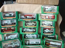 HESS MINI Truck Collection 1998 -- 2013 - $150.00 | PicClick This Is Where You Can Buy The 2015 Hess Toy Truck Fortune Toys Values And Descriptions 2013 Tractor 885111002804 Ebay Trucks Collector Item Used Kenworth T700 Tandem Axle Sleeper For Sale In Pa 25101 Hess In Greater Wildwood Jaycees Christmas Parade Friday 2018 2019 20 Top Car Models Commercial To Show 50 Years Of History Great River Fd Creates Lifesized Truck Newsday Ford Redesigns Its Bestselling F150 Pickup For 111617 26amp