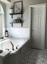 55 Outstanding DIY Bathroom Makeover Ideas On A Budget - HOMYSTYLE Powder Room Remodel Ideas Awesome Bathroom Chic Cheap Makeover Hgtv 47 Adorable Deratrendcom Pictures Of Small Remodels Hower Lavish To Jazz Up Your Bath Area 30 Best You Must Have A Look Guest Grace In My Space 50 Luxury On Budget Crunchhome Can Diy Projects 47things Wont Like About And Makeovers Interior Design Indian Designs 28 Friendly For 2019
