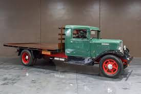 1934 International C30 For Sale #2153734 - Hemmings Motor News For Sale 1940 Intertional Truck With A Chevy V8 Engine Swap Depot Dodge Fargo 30cwt 1934 In Wollong Nsw 1949 Harvestor All Original Barn Find Kb1 Half Ton Old Trucks Hot Rod Truck Antique Classic 193436 Harvester C30 Refrigerator C1 Pickup Classic Driver Market 1 12 Jims Garage Prewar Street Rod Parked By Redtailfox On Deviantart 1938 D30232 Rm Sothebys Hershey 2015 Modified Pick Up My Style Pinterest