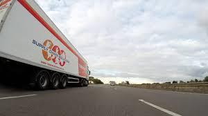 100 Cheapest Moving Truck Company A Budget Pay Per Click Guru