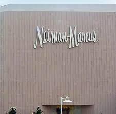 Neuman Christmas Tree Bags by Designer Apparel Shoes Handbags U0026 Beauty Neiman Marcus