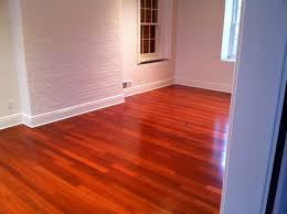 Brazilian Redwood Wood Flooring by Engineered Wooden Flooring Arafen