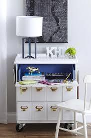 Ikea Kullen Dresser Hack by White Ikea Dresser Hacks And Transformations