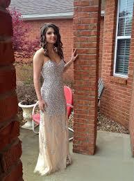 jovani 4247 fashion prom homecoming fashion