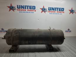 Air Tanks | United Truck Parts Inc. Stock P2095 United Truck Parts Inc Sv1726 P2944 P1885 Sv1801120 Sv17224 Air Tanks Sv17622 P2192 Cab P2962
