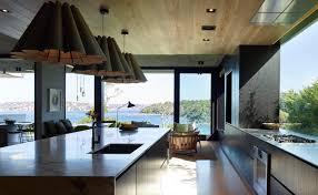 100 Mosman Houses House 2016 Shaun Lockyer Architects Brisbane