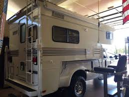 2004 Used Lance 1025 LANCE LITE Truck Camper In California CA The Least Expensive And Lightest Production Hard Side Truck Camper Camplite 86 Ultra Lweight Floorplan Livin Lite Ptop Revolution Gearjunkie Palomino Real 2019 1608s 5021 Gregs Rv Place New Travel Campers 800 Series At Shady 2015 Mesa Az Us 511000 Stock Number 14 Super 700 Sofa Greyhound Ext 2016 770 Tour Of Our Northern Lite 96 Truck Camper Youtube Hallmark Exc Reallite Truck Camper Remodel Good Old Rvs Best Slide In For Toyota Tacoma Exploring
