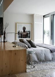 Boyd Ferguson Cape Town Residence Calm BedroomBedroom DecorBedroom