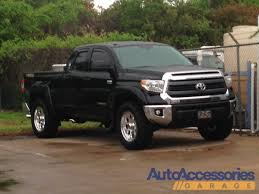 2013-2014 Dodge Ram 1500 Hypertech Interceptor Tuner - Hypertech 705003 Rams Turbodiesel Engine Makes Wards 10 Best Engines List Miami Used Car Dodge Ram Pickup 3500 Honduras 2014 1500 Slt For Sale In Barrie Ontario Carpagesca 2500 Hd Crew Cab 4x4 Diesel Test Review And Driver 2013 Laramie Longhorn 44 Mammas Let Your Babies Grow Up Sport 4x4 Nav Rearview Camera P Lifted Big Horn Truck For 40967 Filedodge Quad 11427220706jpg Silver Gary Hanna Auctions Sixty Four Ever Diecast By Greenlight Alientech Usa Ram 30 V6 Ecodiesel