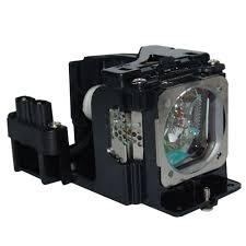 projector l promethean prm 10 prm 20 prm 20a bulb sanyo plc