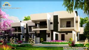 100 Contemporary Home Designs Photos Design S Images House Modern Likable