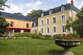 bed and breakfast a l ombre d azay azay le rideau