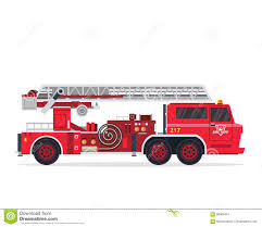 Modern Flat Isolated Firefighter Truck Illustration Stock Vector ... Carrier Honors Farmers First Responders In Unique Way Free Images Car Wheel Asphalt Transportation Transport Truck Nz Trucking New App To Help Drivers Navigate Alternative Marinersthemed Kenworth Raise Money For Childrens Literacy Get Me Home More Uber Design Medium Givingtuesday Undp Donates Truck The Municipality Of Kumanovo Police Oversized Find Alrnate Route Through Town Hudson Valley Traveler Help Trucks Humitarian 20ft 121x Trailer Euro Simulator 2 Mods 800 Lb Tractor Trailers Help Spread Awareness Breast Cancer