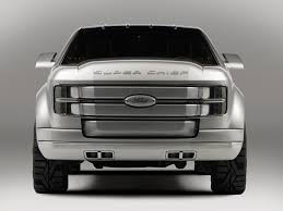 2006 Ford F-250 Super Chief Concept NAIAS Truck 4x4 F Wallpaper ... Dodge 3500 Dump Truck With Pto And Intertional For Sale 1990 A Ford F150 Rtr Muscle Concept 4 Trac Picture 17582 Triton Cars Pinterest And 2011 Sema Show Trucks In Four Fseries Concepts Car 2013 Atlas Get Outside 2006 F250 Super Chief Naias Truck 4x4 F Wallpaper Concept Things We Find Interesting Detroit Auto Automobile Magazine 15 Of The Baddest Modern Custom Pickup Seven Modified For Driver Blog Awesome Looking Off Road Wheels