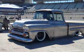1958 Bagged Chevy Apache Truck | SWB LS1 And 4L60E - YouTube 1958 Chevrolet Apache Stepside Pickup 1959 Streetside Classics The Nations Trusted Cameo F1971 Houston 2015 For Sale Classiccarscom Cc888019 This Chevy Is Rusty On The Outside And Ultramodern 3100 Sale 101522 Mcg 3200 Truck With A Twinturbo Ls1 Engine Swap Depot Editorial Stock Image Of Near Woodland Hills California 91364 Chevrolet Pickup 243px 1 Customer Gallery 1955 To