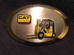 CATERPILLAR TRACTOR VINTAGE Cat Lift Trucks Belt Buckle - $19.50 ... Cat Lift Trucks Home Facebook Electric Forklift Rideon For The Food Industry Caterpillar Lift Trucks 2p6000_mc Kaina 15 644 Registracijos 1004031 Darr Equipment Co High Performance Forklift Materials Handling Cat Ep16cpny Truck 85504 Catmodelscom 07911impactcatlifttrunorthwarwishireandhinckycollege Relying On To Move Business Forward Lifttrucks2p50004mc Sale Omaha Ne Price Cat Kensar Your Blog Forklifts For Sale