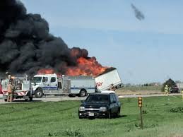 5 Killed In Crashes On I-80 In Another Deadly Weekend On Stretch Of ... Interlinc City Of Lincoln Fire Rescue Department Title 4h 156 The History In Nebraska Home Builders Ne Commercial Dale Watson Singer Wikipedia Movers Dmissouri Mo Two Men And A Truck Hbal Membership Drive 12 Food Trucks And Mobile Ding Options Ding Two Men A Truck Truck Honors Legacy Serves New Mexicanbarbecue Fusion Jim Hanna Imdb