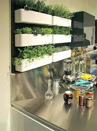 idee mur cuisine decoration mur cuisine idee deco mur cuisine decoration pour mur