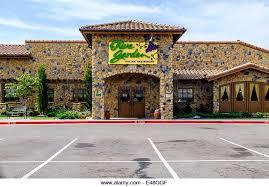 Olive Garden Restaurant Stock s & Olive Garden Restaurant