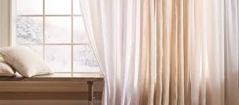 window treatments joss main