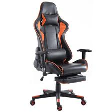 Costway: Costway Gaming Chair High Back Racing Recliner Office Chair ... X Rocker Gaming Chair Accsories Xrockergamingchairscom The 14 Best Office Chairs Of 2019 Gear Patrol Noblechairs Icon Leather Review Kitguru Big And Tall Ign Most Comfortable Ergonomic Comfy Editors Pick Chiropractic For Contemporary Guide How To Buy A Chairs Design Eames Opseat Models Pc Best Video Gaming Chair 2014 What Do You Guys Think Expensive Design Ideas Yosepofficialinfo Pc Buyers Officechairexpertcom Formula Racing Series Dxracer Official Website
